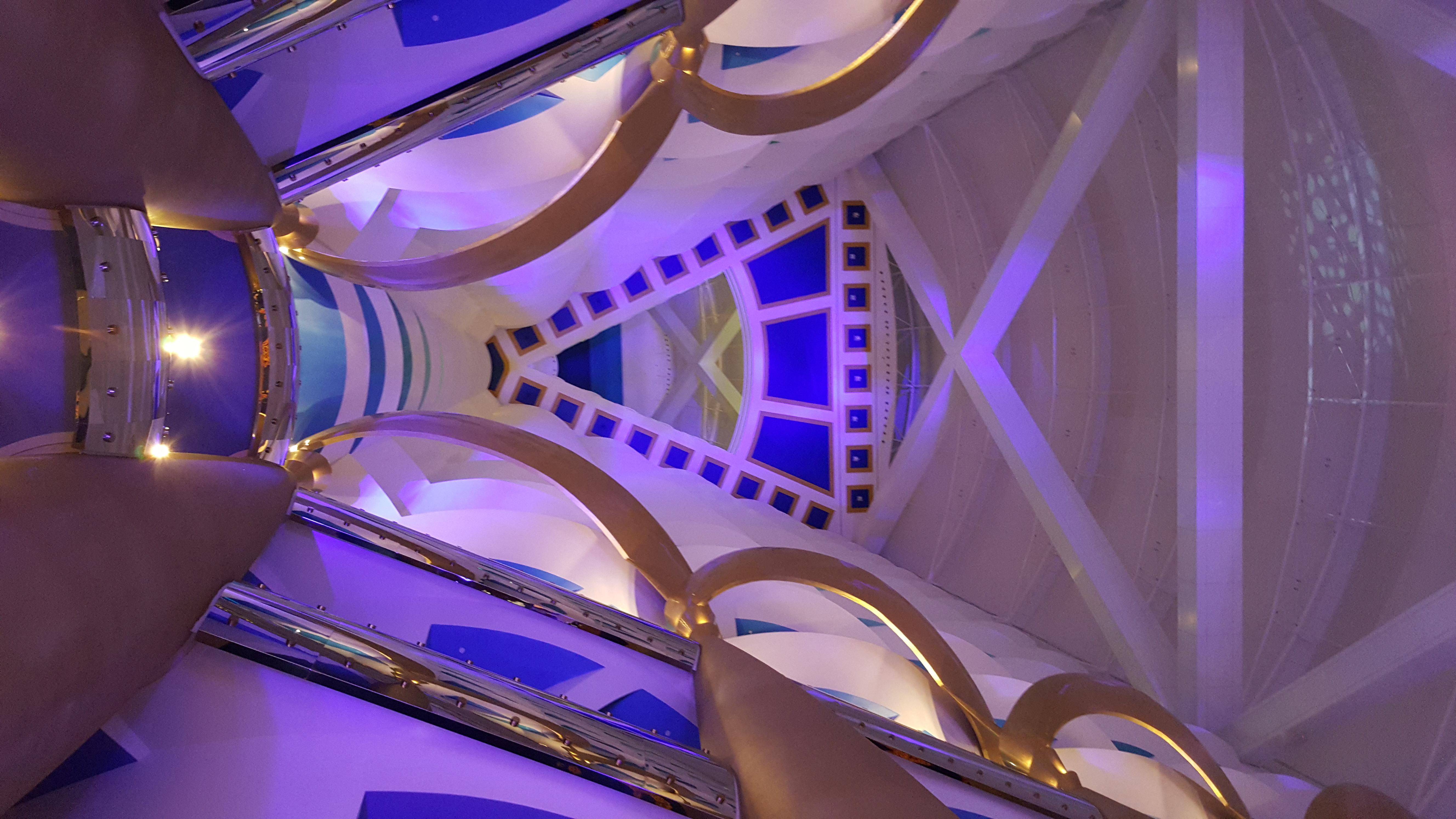By Electroluminescent store Dubai
