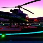 Elisa aeronautics New york