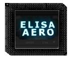 Elisa aero